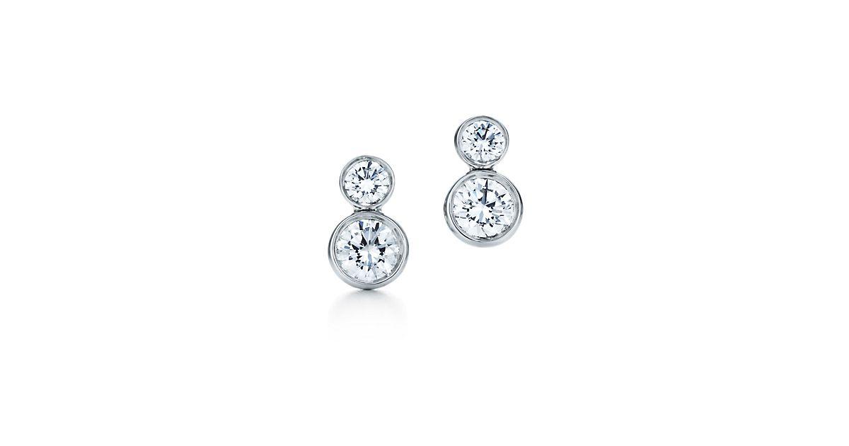 224cc0ce1 tiffany jazz diamond earrings