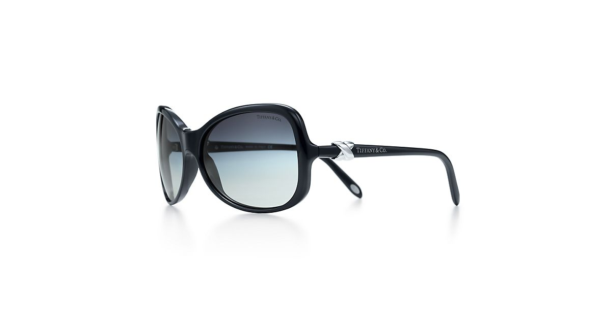 095718a8b46c Tiffany Infinity Butterfly Sunglasses - Bitterroot Public Library