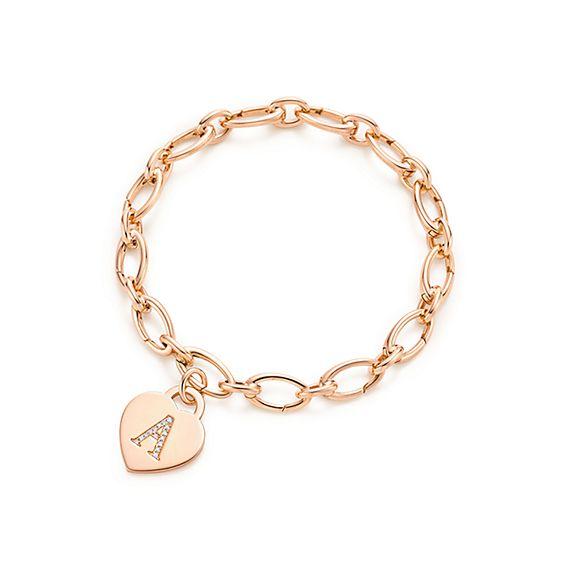 Bracelets  Jewellery  Diamond Style