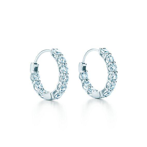 las vegas jewelry  craigslist