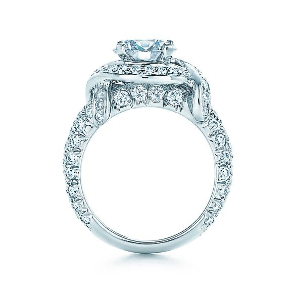 Tiffany And Co Engagement Ring Prices basonderwater