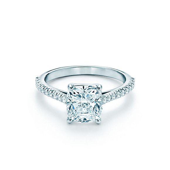 Platinum Wedding Bands Tiffany 60 Elegant Pear engagement rings tiffany