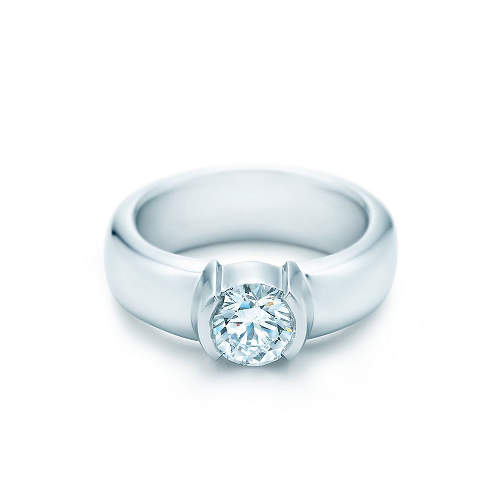 Etoile Engagement Rings