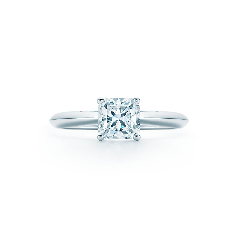 lucida 174 engagement rings co