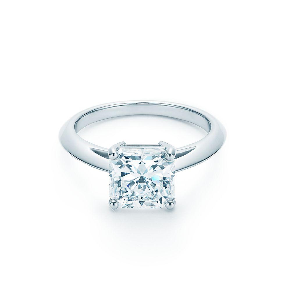 engagement rings like lucida