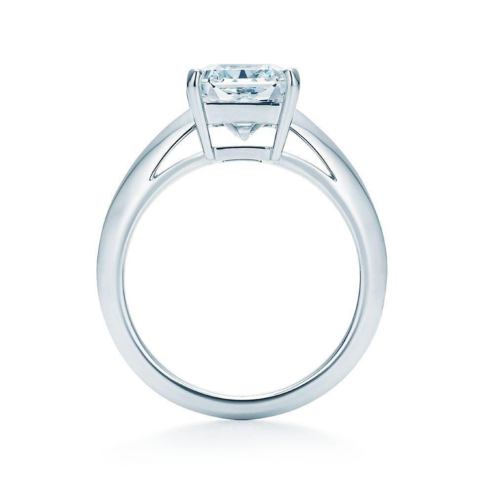 engagement rings lucida