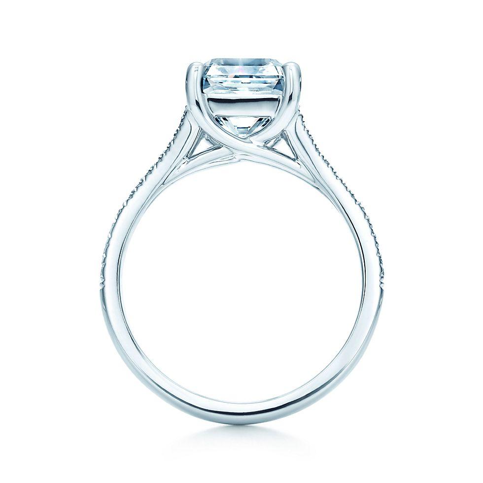 John Lewis Ring