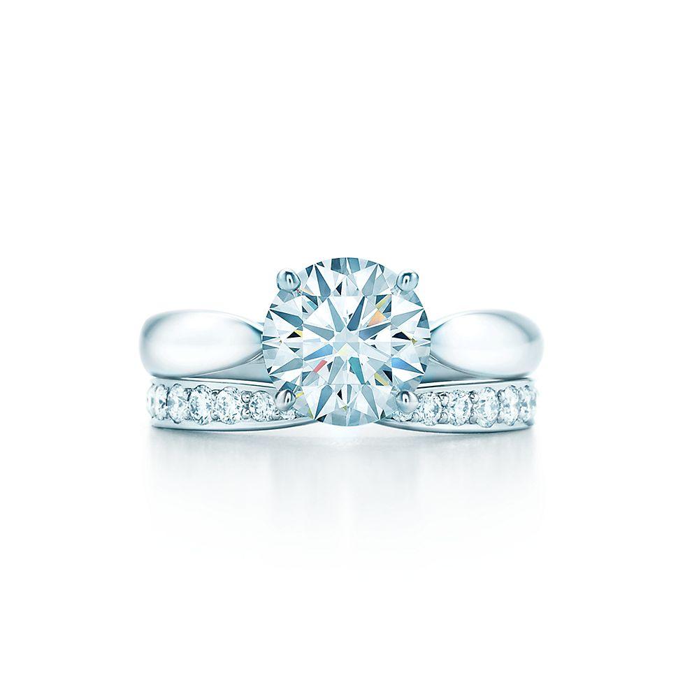 tab 0tab 1tab 2tab 3tab 4 - Tiffanys Wedding Rings