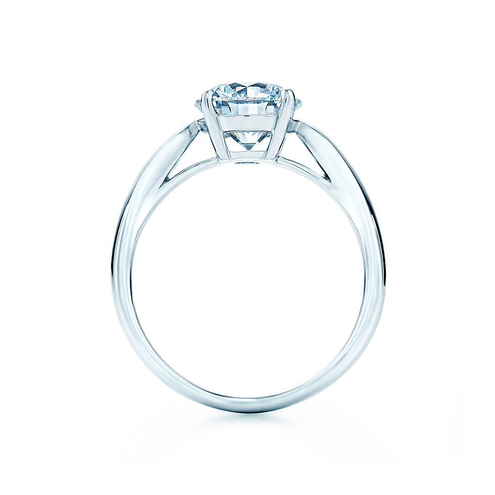 P Size Ring In Numbers