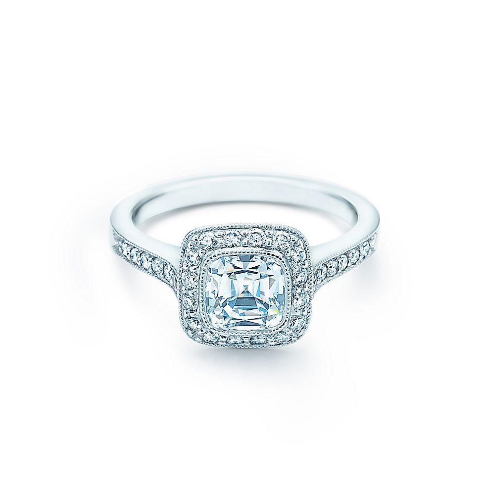 Tiffany Legacy®