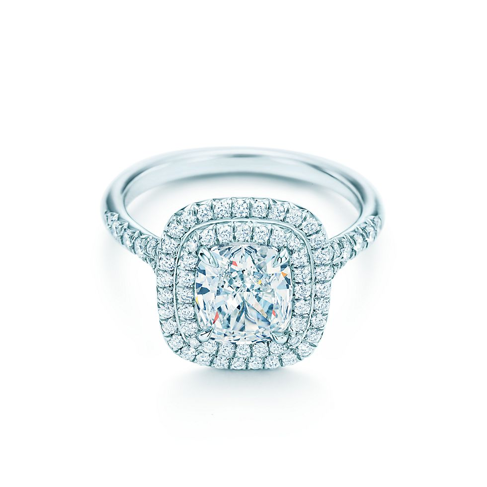 cost of tiffany engagement ring tiffany coupon