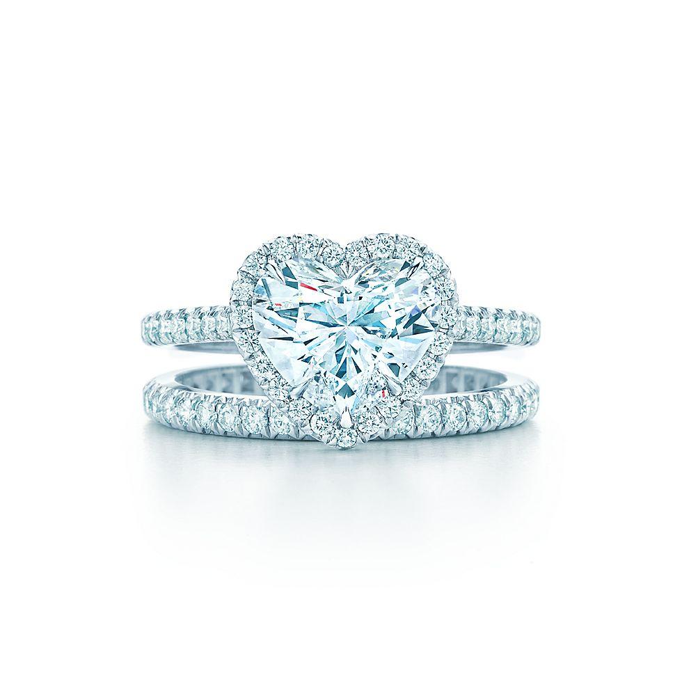 tiffany wedding rings tiffany