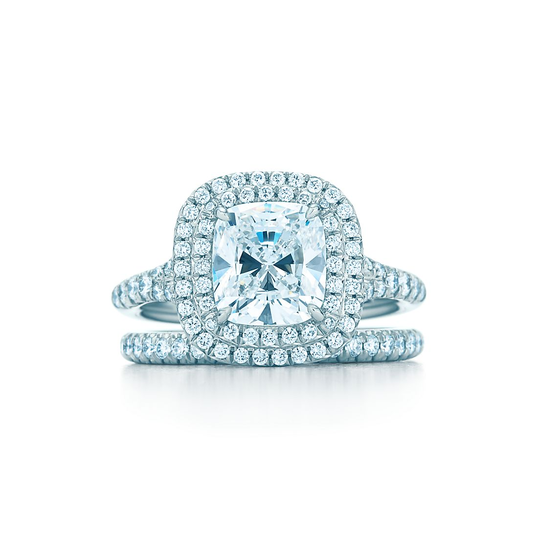 tiffany soleste wedding ring tiffany and co outlet store