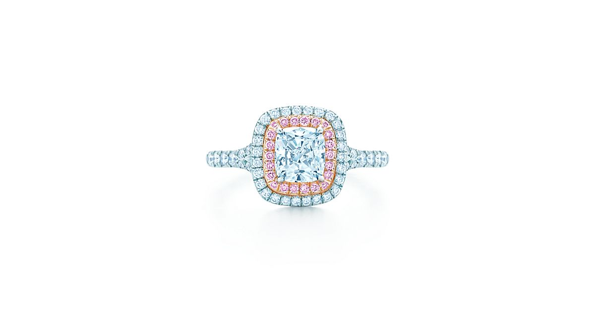 Engagement Rings By Zodiac Sign Popsugar Fashion