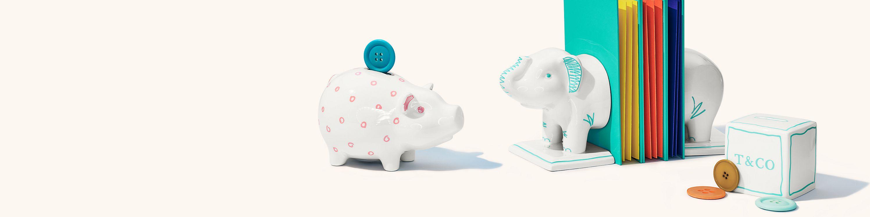 Shop Baby Designs