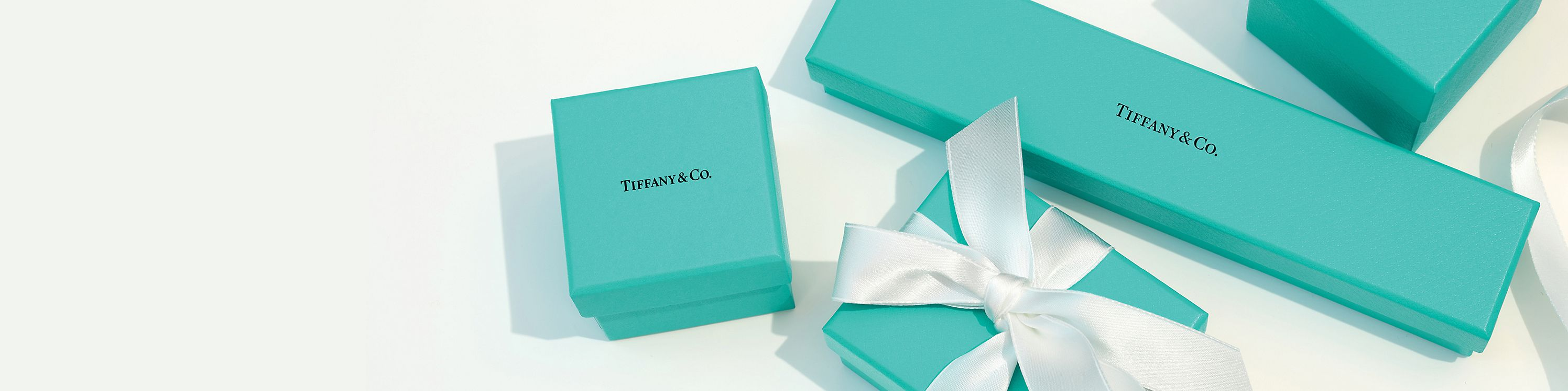 Tiffany at Your Service