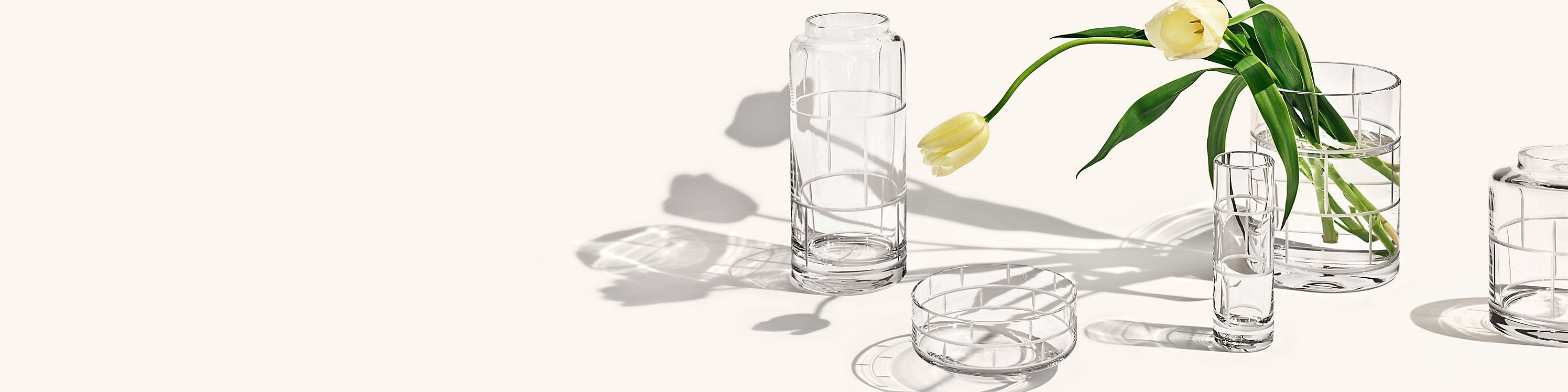 Tiffany & Co. Designs for Staying at Home