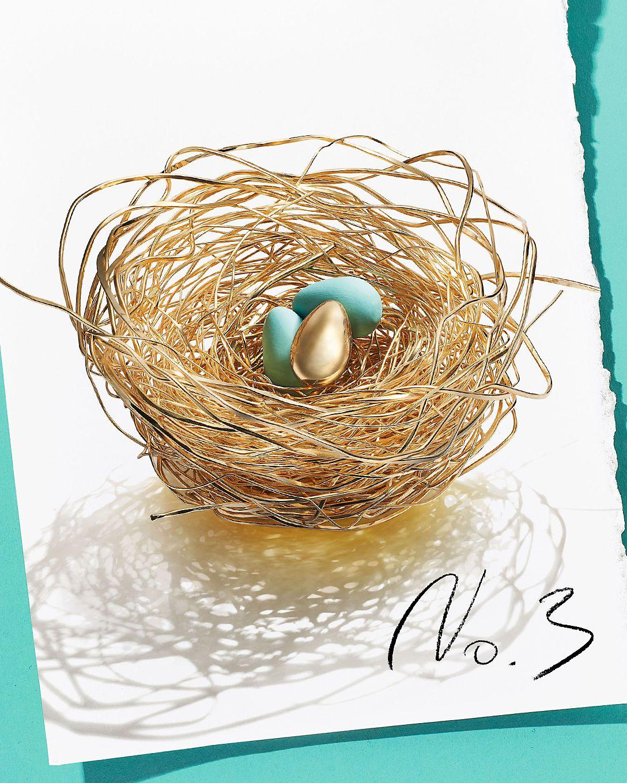 Discover Extraordinary Tiffany & Co. Gifts