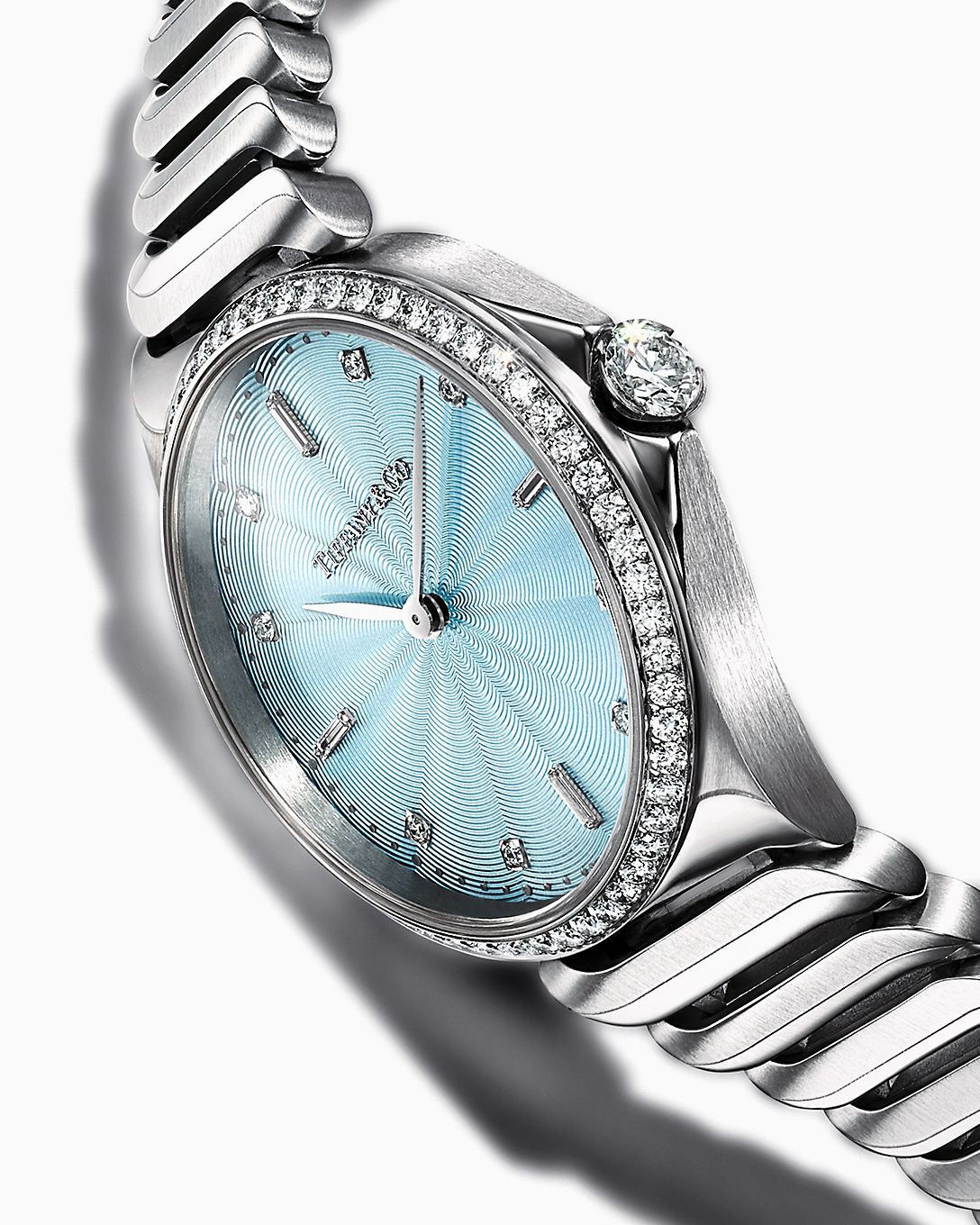 Shop Watches for Her