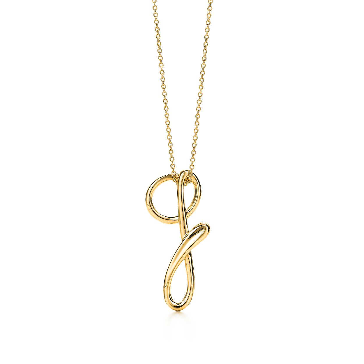 pendant alphabet women heart store with for dp in amaal gold brass buy amazon prices at necklace low s jewellery online india chain