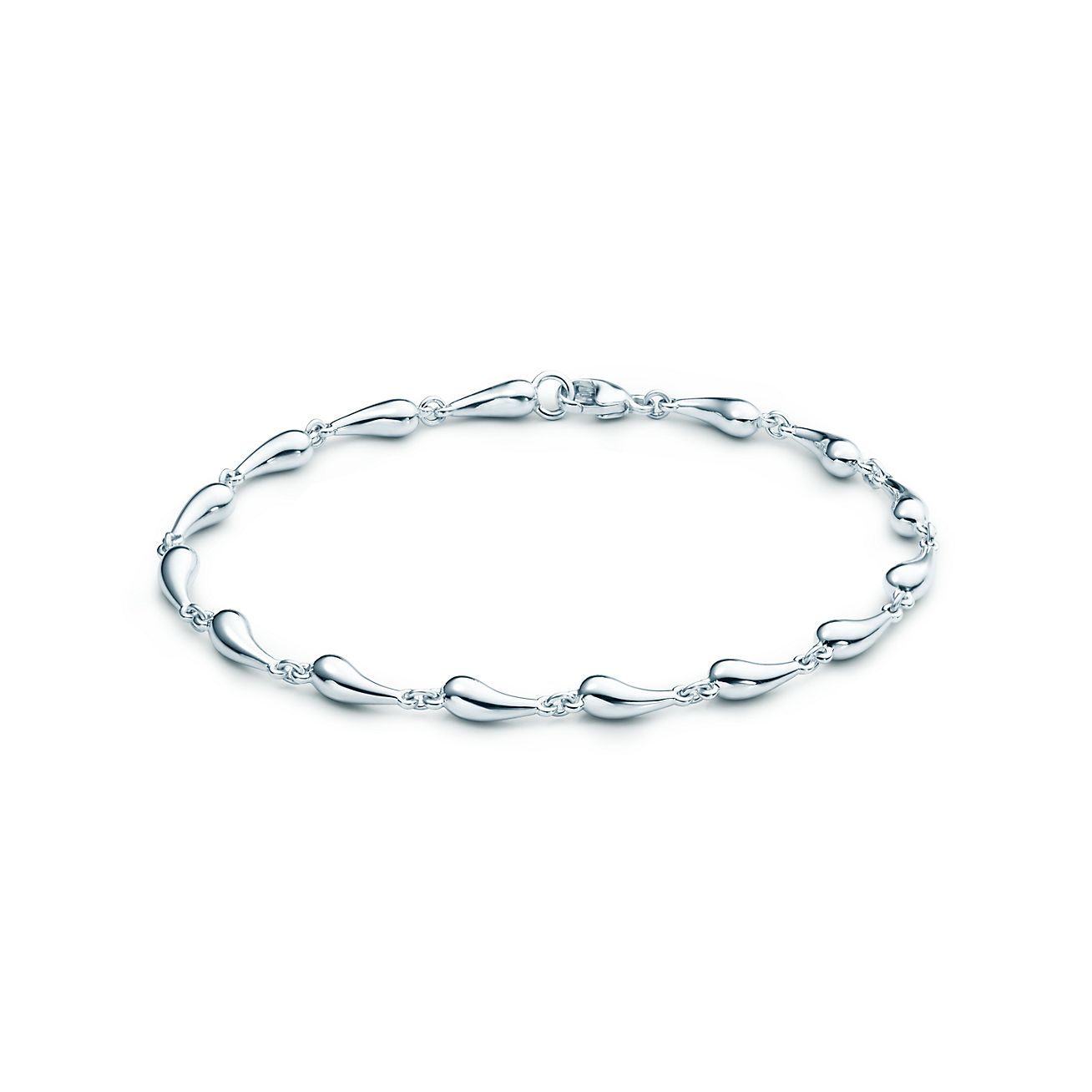 Elsa Peretti Teardrop Bracelet