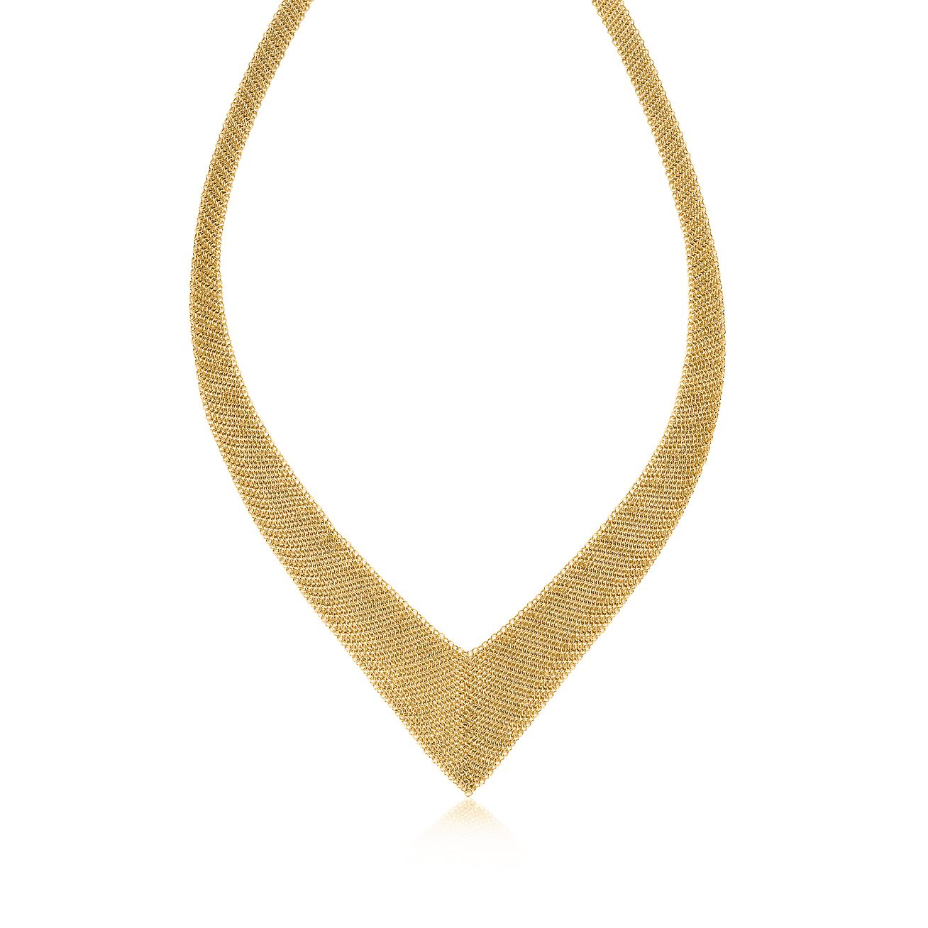 pendant chain diamond a with highlight product melt rina tairo necklace small inch on gold