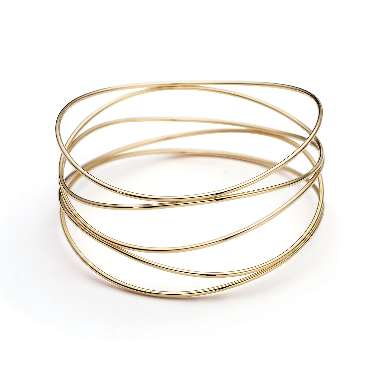 plain vintage large in bracelets steel kmvexo arm bangles from item party gold bangle fashion accessories jewelry bracelet women cuff for wide engravable