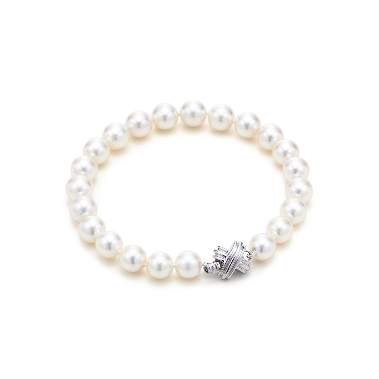 for pearls fresh in pearl bracelet little kds freshwater girls box products water