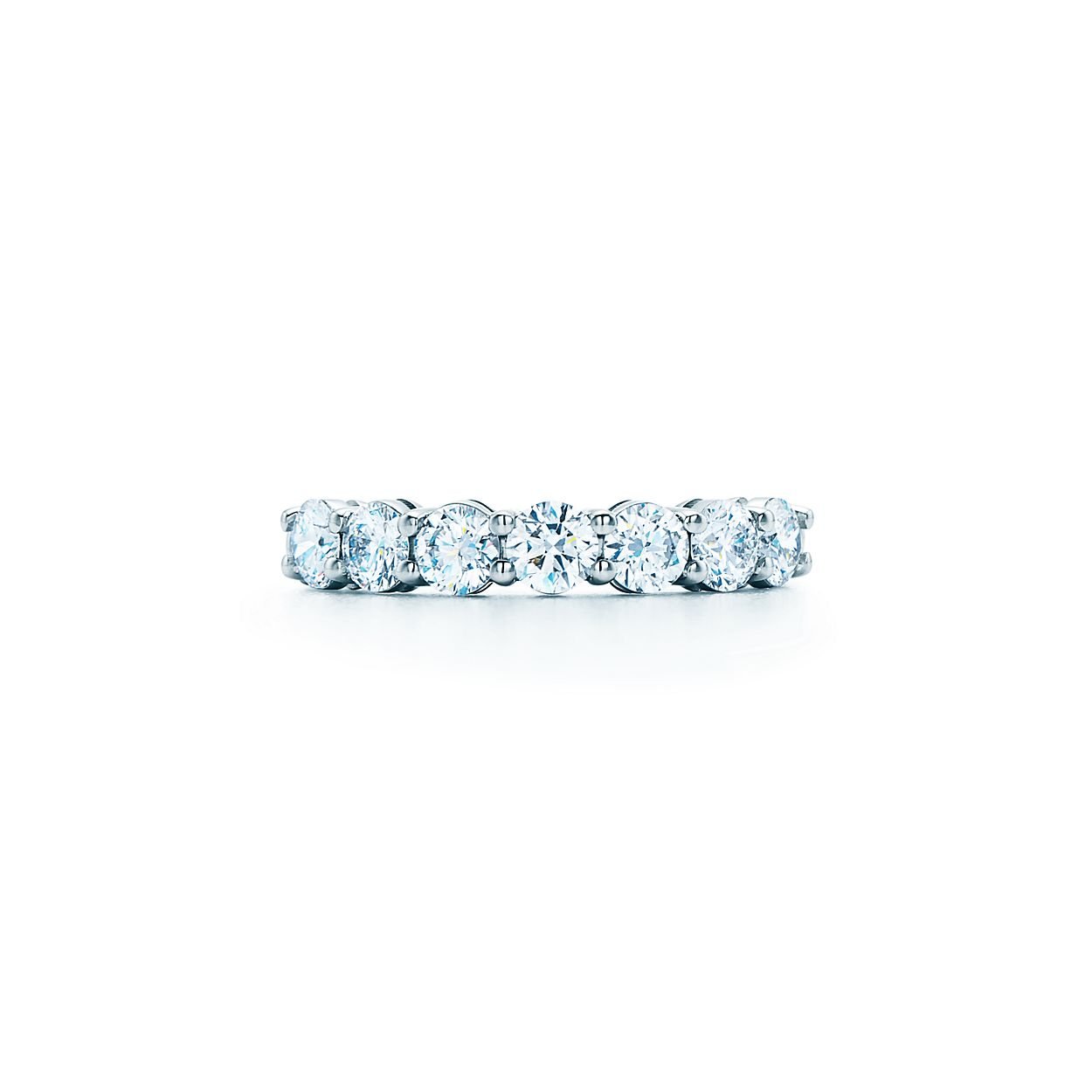 carat ring vintage diamond engagement transitional i