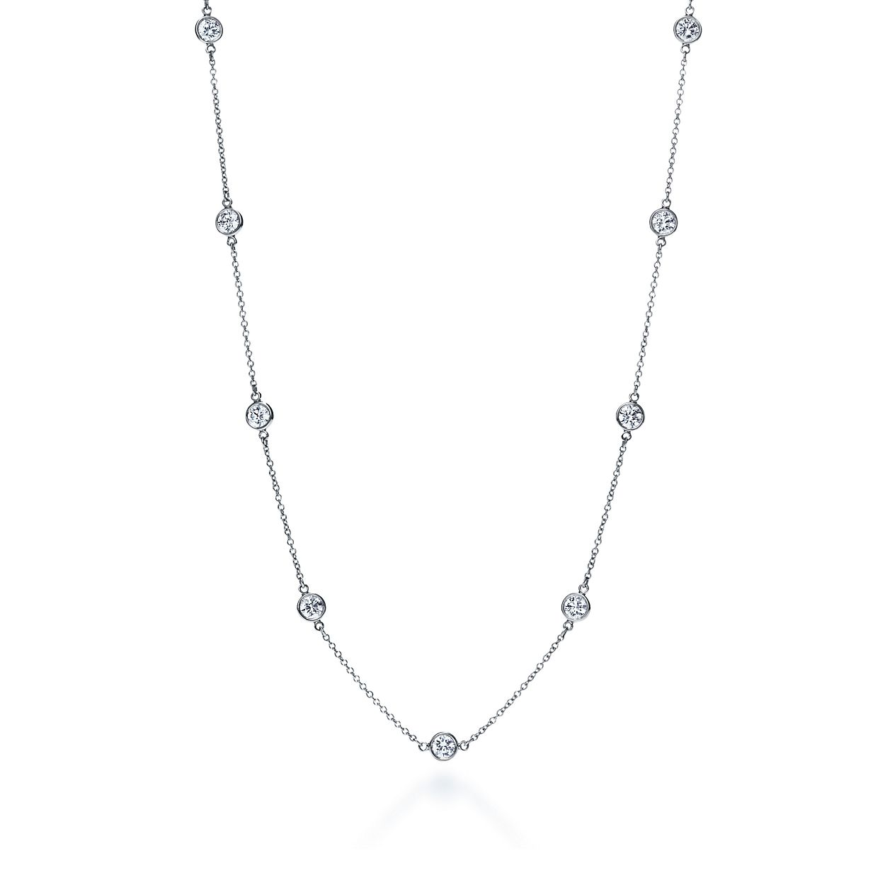 product co fine art tiffany and img necklace diamond highlands platinum