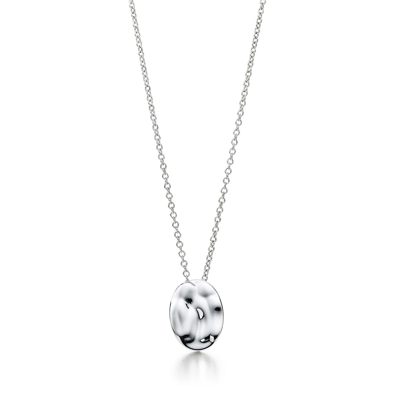 emerson products ssn g gemini necklace victoria pendant