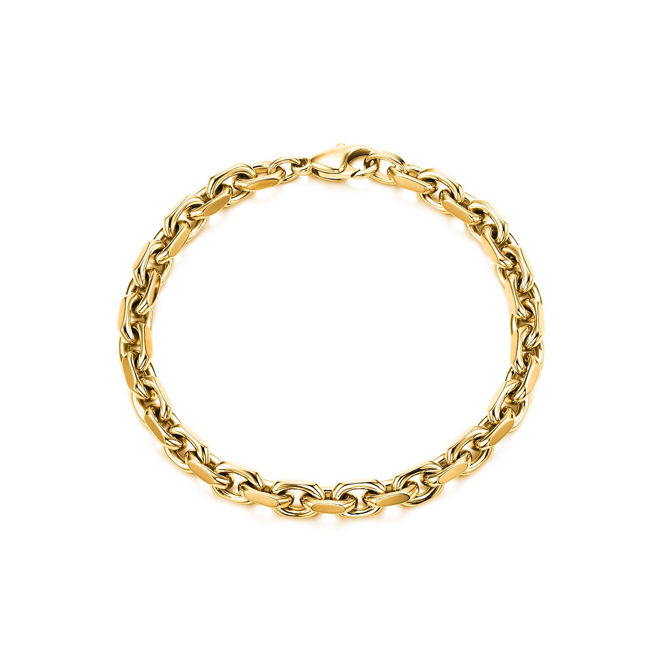 sparkles bijoux products with nitsa pated gold tennis bracelet fashion beloved crystal contemporary cubic bangle circle circles link zirconia goldtone cz bangles