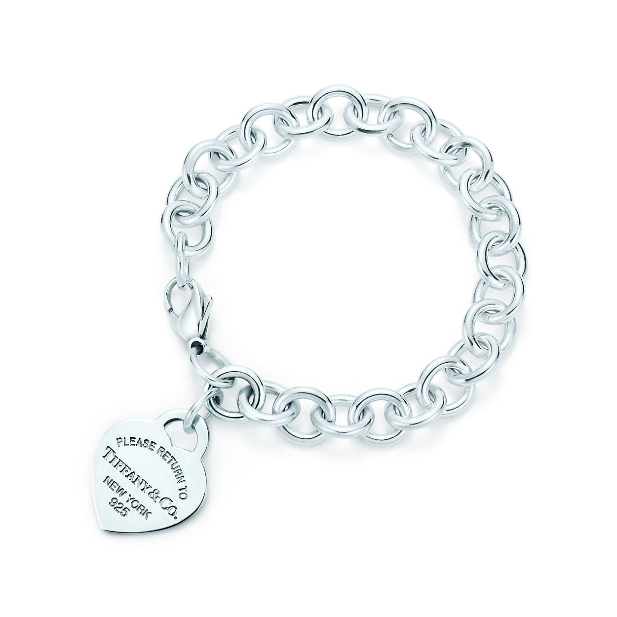 collective bracelet products supernatural bracelets last jewellery call protection charm