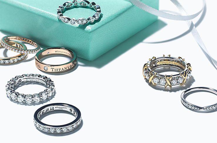 Weding Rings Bands 01 - Weding Rings Bands