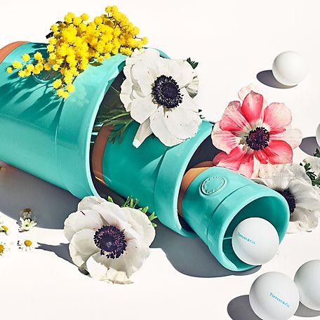 Tiffany Home Décor Ideas