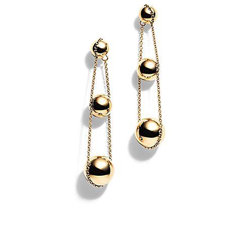 shop luxury tiffany jewellery for women and men tiffany co