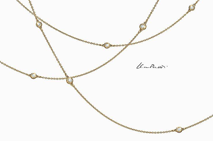 Shop Jewellery Tiffany Amp Co
