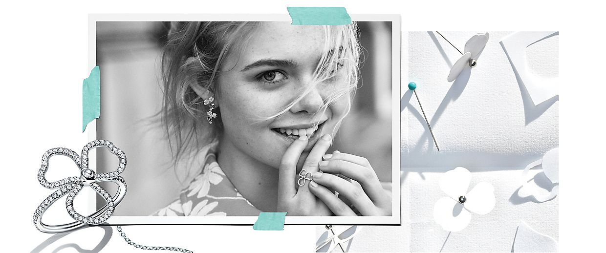 tiffany and co research paper Find the latest analyst research for tiffany & co (tif) at  learn more about how  you can use analyst research in your own trading  tif earnings report date.