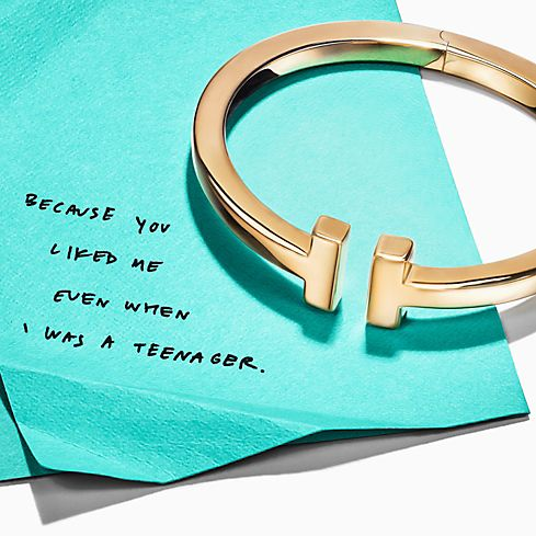 father s day gifts 2018 tiffany co