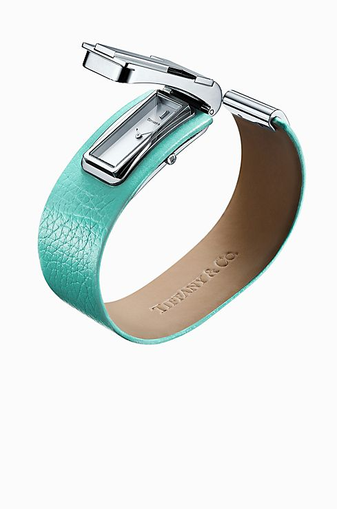 Tiffany T Watch Collection ... 69af2c08ad