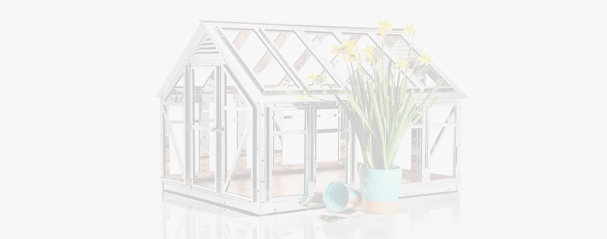 the greenhouse project tiffany co