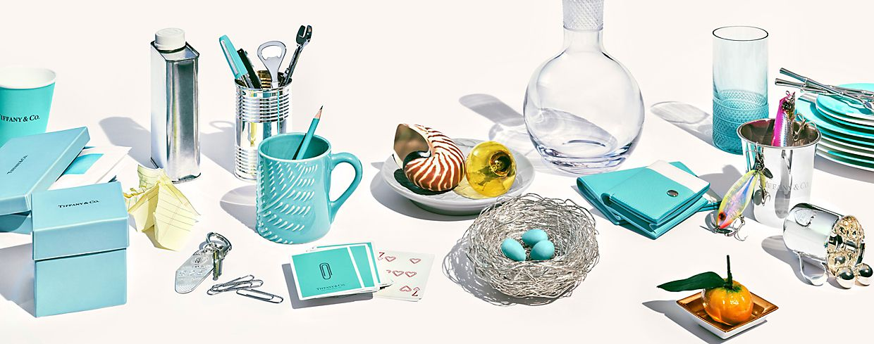 Shop Home And Housewarming Gifts