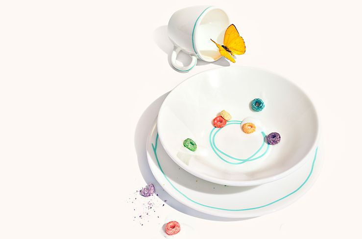 Tiffany Co Gifts For