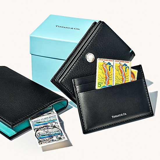 Gifts Most Popular Tiffany Co