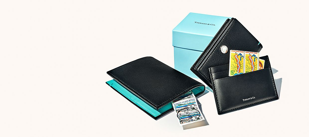 Tiffany Co Gifts Most Popular