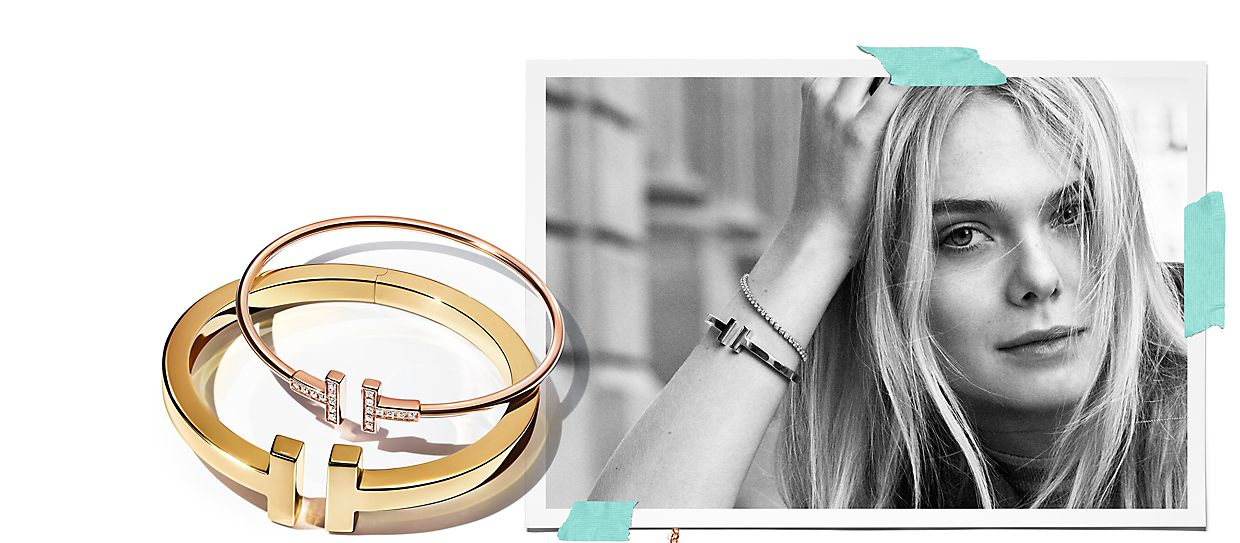 Home page tiffany co fandeluxe Gallery