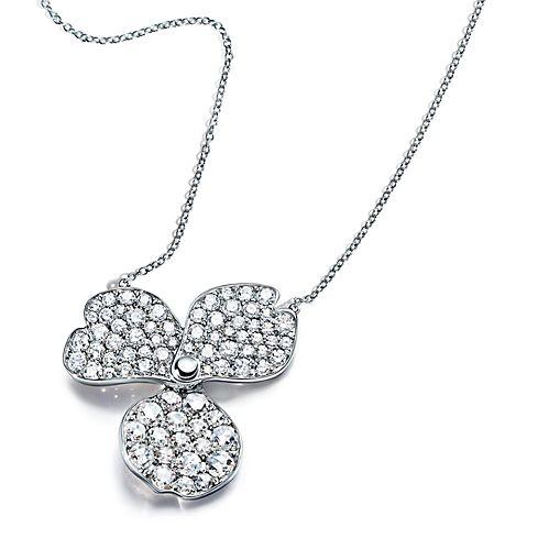 65574f283b04 New Jewellery   Arrivals