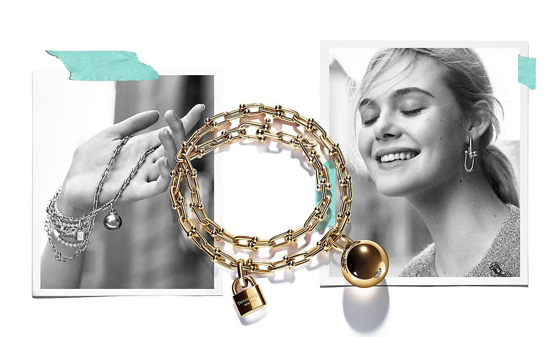 Home | Tiffany & Co.