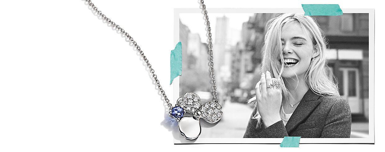 Schmuck | Tiffany & Co.