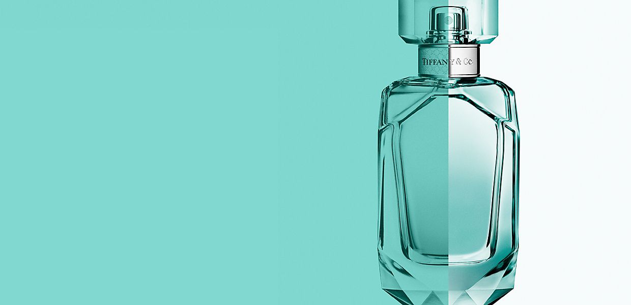 Tiffany Stunning Ideas Outlet info Lepicentre Opinioni MpUVqSz